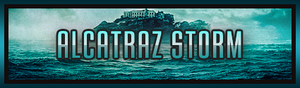 Alcatraz Storm