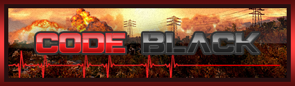 Code Black (CF)